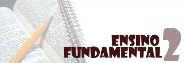 ensino-fundamental2_f1f5fa713a9e1d4cc133dee79.jpg
