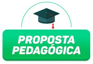 btn-propostapedagogica-a017c9fb_b4fdb205e6f427d5b2d6.png